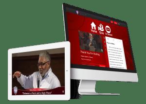 Pleasant Mount Gilead Missionary Baptist Church Fort Worth Online Portal