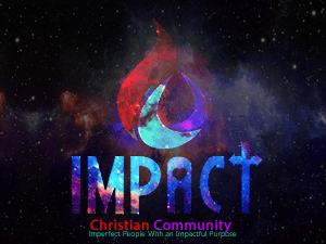 IMPACT Young Adults Ministry