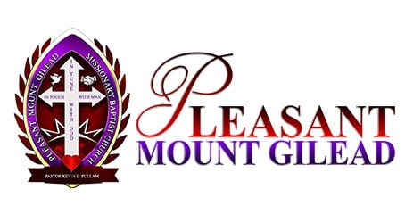 Pleasant Mount Gilead Baptist Church